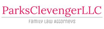 Parks Clevenger LLC Logo